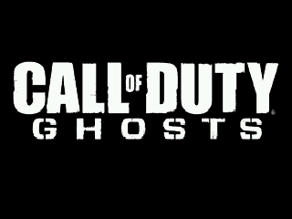 File:Call of Duty Ghosts Title Screen.PNG