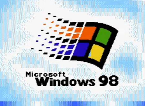 File:Win98.jpg