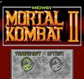 Thumbnail for version as of 10:28, May 9, 2010