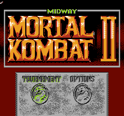 File:MortalKombatIItitlescreen.png