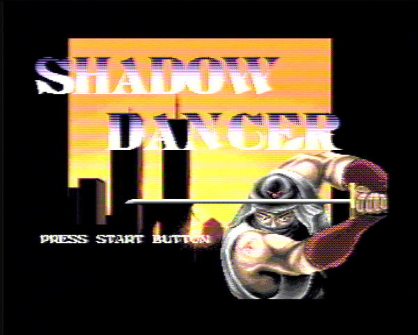 File:8in1 Shadow Dancer TS.png