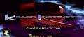 Thumbnail for version as of 20:28, May 2, 2015