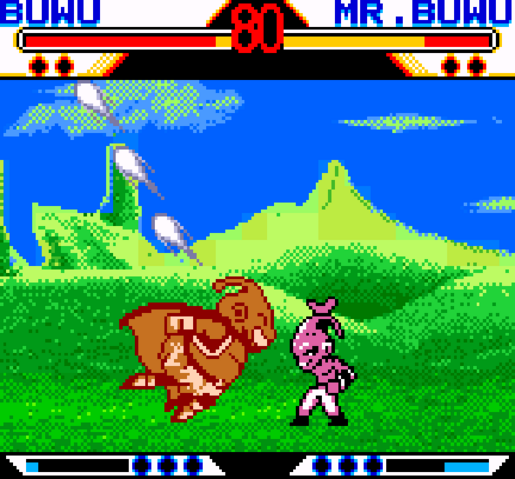 File:Dragon-Ball-Z-Fighting-2005-Game-Boy-Color-Xtreme-Retro-7.png
