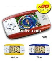 16bit game console handheld game player Classic-1-
