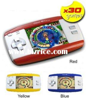 File:16bit game console handheld game player Classic-1-.jpg