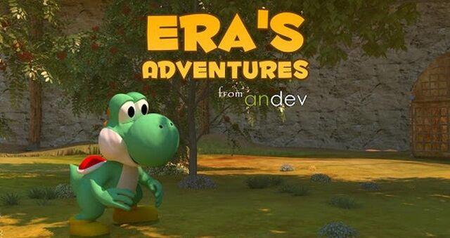 File:Eras-Adventure1-660x350.jpg