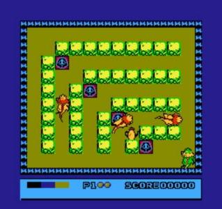 File:Colorfulgameplay.jpg
