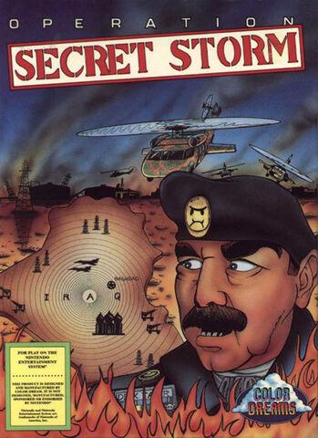 File:Operation Secret Storm COVER.jpg