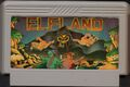 Elfland.jpg