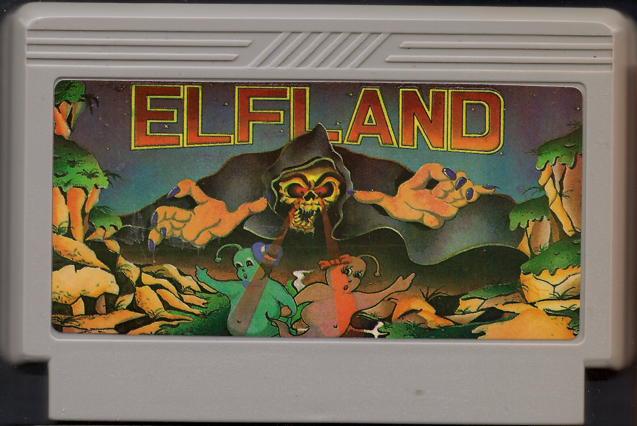 File:Elfland.jpg