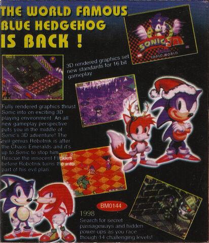 File:Sonic3Dblast5 backcover.jpg