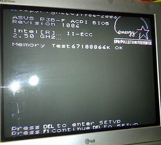 File:Xpbootlegstartup.jpg