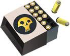 Файл:Titan Bullets.jpg
