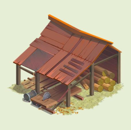 Файл:Sawmill.jpg