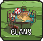 Clans.jpg