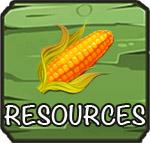 Файл:Corn.jpg
