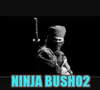File:Ninja Bush02.jpg