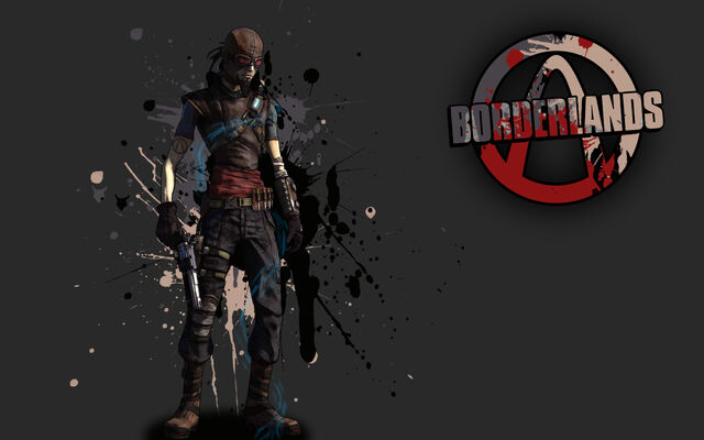 File:Borderlands-mordecai-character-wallpaper.jpg