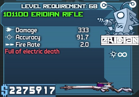 File:JustKevin 101100 Eridian Rifle.png