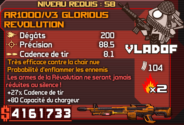 File:AR1000-V3 Glorious Revolution.png