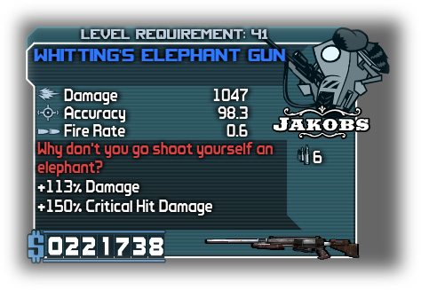 File:Elephantgun.jpg