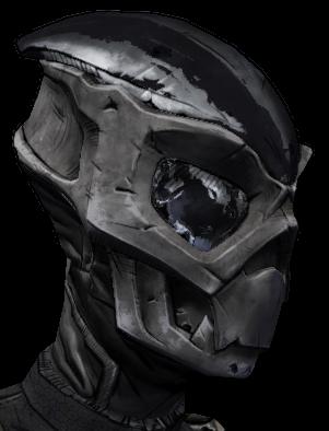 File:BL2-Zer0-Head-Alienati0n.png