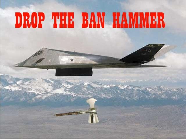 File:Banhammer.jpeg