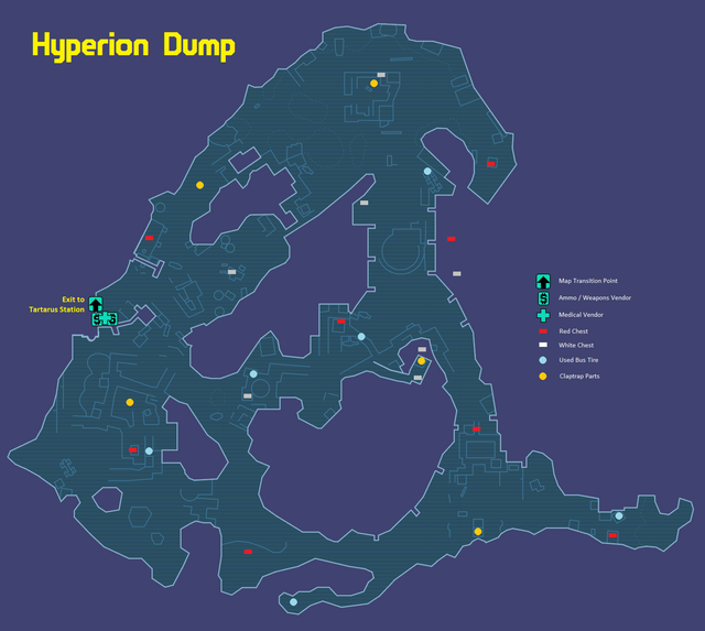 File:Hyperion Dump Map.png