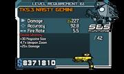 TK5.3 Nasty Gemini.png