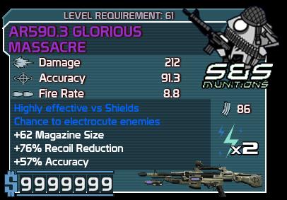 File:AR590 3 Glorious Massacre (construct).png
