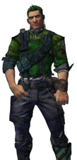 BL2-Axton-Skin-Green Beret.png