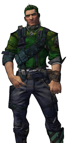 File:BL2-Axton-Skin-Green Beret.png