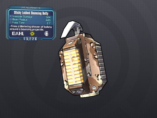 File:LV 30 Sticky Lobbed Bouncing Betty 2.jpg