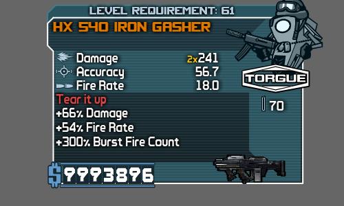 File:Fry HX 540 Iron Gasher.png