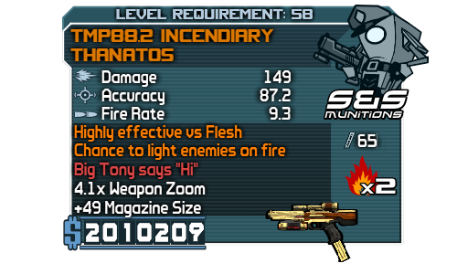 File:Fry TMP88.2 Incendiary Thanatos.png