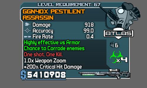 File:GGN40x Pestilent Assassin.png