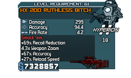 File:HX 200 Ruthless Bitch.png