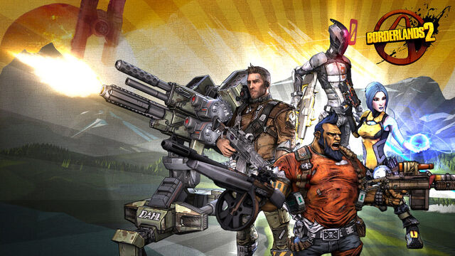 File:Borderlands 2 wallpaper by mentalmars-d4r9gs9.jpg