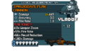 V3 Flak Cannon.png