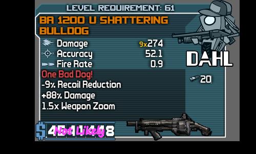 File:BA 1200 U Shattering Bulldog.png