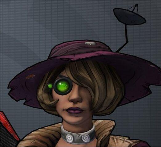 File:Lady Danger.jpg