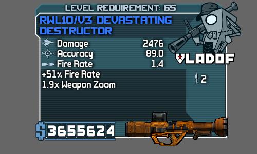 File:V3 Devastating Destructor 2476.png