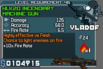 File:Hlk20 incendiary machine gun.png