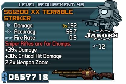 File:SG1200 XX Terrible Striker.jpg
