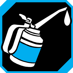 The Lubricator achievement.png