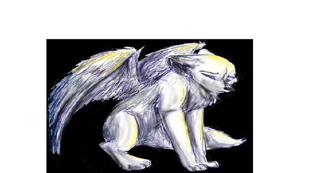 File:Wolf wings.png