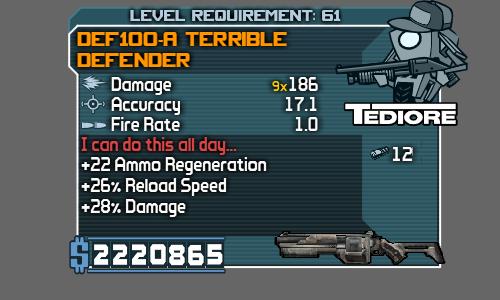 File:Defender.png