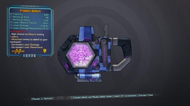 File:Legendary Shield Bulwark.jpg