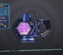 Prismatic Bulwark