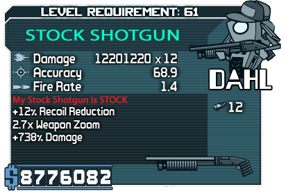 File:Stock Shotgun UO.png